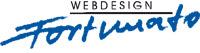 Fortunato Webdesign