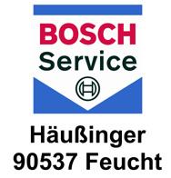 A24Häussinger Bosch Service