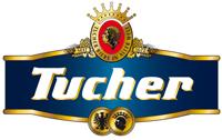 A2_tucher