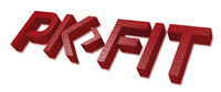 A91_PK-Fit