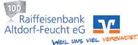 A11Raiffeisenbank Altdorf-Feucht eG