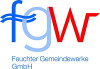 Feuchter Gemeindewerke GmbH