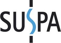 A23Suspa Holding